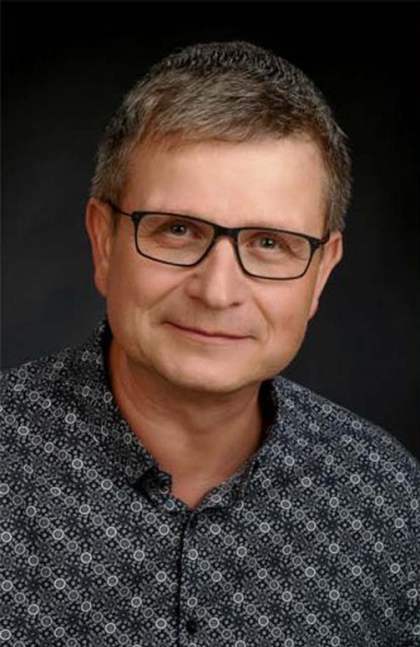 Torsten-Reuscher